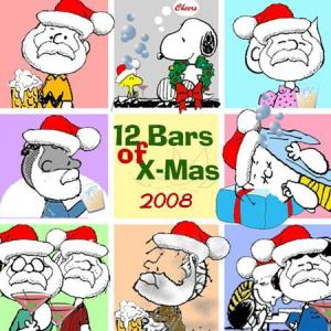 2001barswebgraphic_sm1