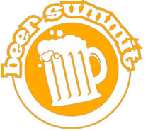 beersummit