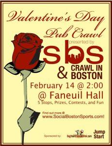 sbs-valentine2-12