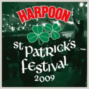 festival-stpats2009