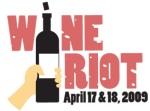 wineriot