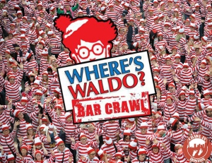 Waldo Logo copy