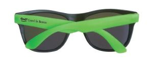 tmnt sunglasses