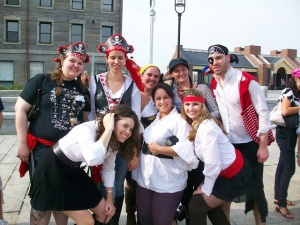 Pirate crawl 041