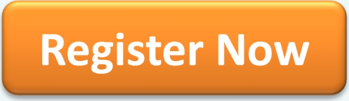 register-now-button-orange