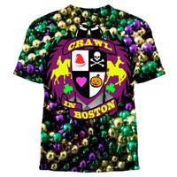 mardi shirt