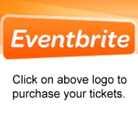 Eventbrite%20Logo%20Cropped%20with%20Text%20copy