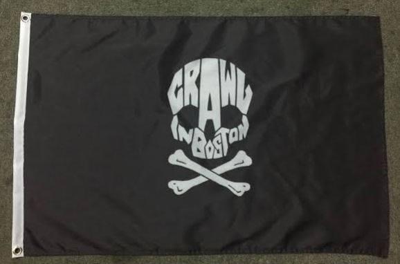real flag