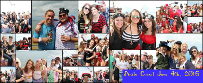 Pirate Crawl 2016_1433702640000 copy