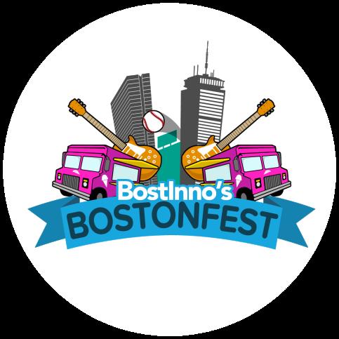 bostonfest