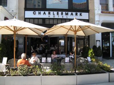 charlesmark