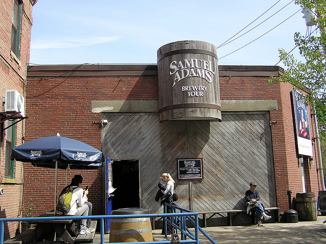 samuel_adams_brewery_tour_002
