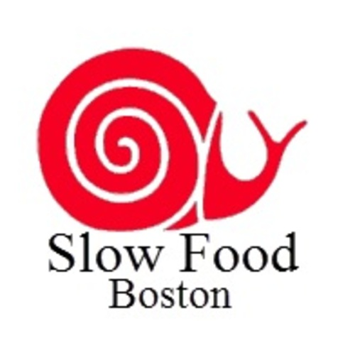 Slow_Food_Boston_Logo