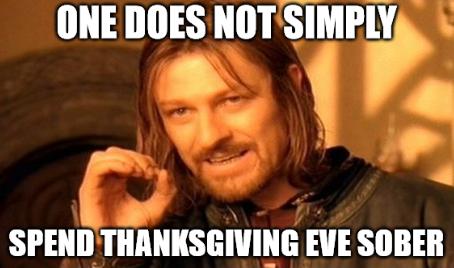 thanksgivingeve
