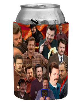 koozie-ron_edited-1