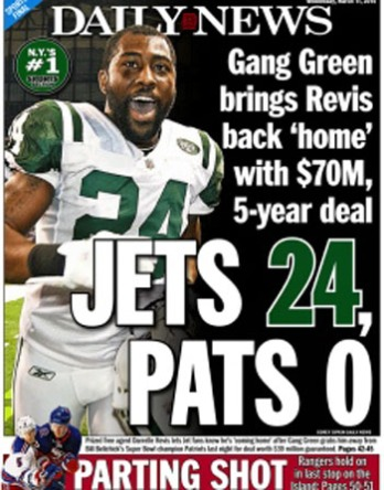 nydn-cover-3-11-15