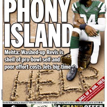 phony-island-november-4-2016