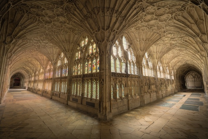 gloucester-cathedral-1866549_960_720